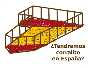 El riesgo de un corralito en España, pese a ser poco probable, cada vez atemoriza a más ahorradores.