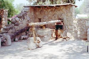 Te preguntarás: ¿Qué tendrán que ver las prensas de aceite con los futuros y las opciones? Tales de Mileto nos dejó una gran lección hace más de 2.500 años.