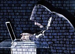 Conoce los riesgos de las criptomonedas, cómo pueden robarte y, sobre todo, cómo protegerte